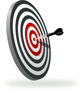 Amazon FBA Schweiz - Ziele