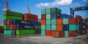 China Import Alibaba